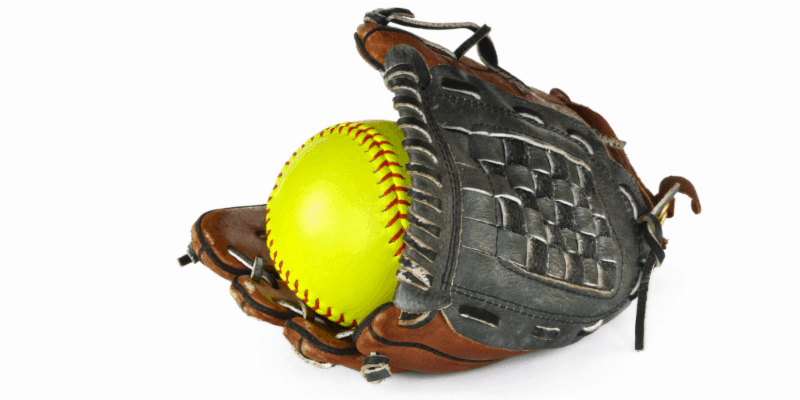 "Pathway Receives New Softball Equipment through the ""Pitch In For Baseball & Softball"" Foundation"